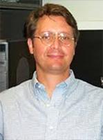 Andres F. Oberhauser, PhD