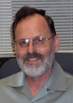 Dr. Werner Braun