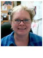 Cheryl S. Watson, PhD