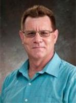 Cornelius Elferink, PhD