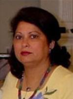 Pomela Singh, PhD