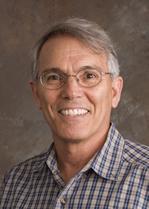 Wayne Bolen, PhD