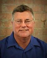 Steven G. Widen