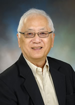 Dr. Jim Lee
