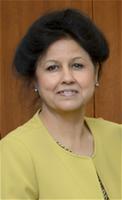 Dr. Ansari