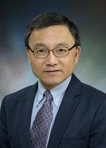 Dr. Shi